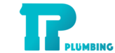 Taylored Plumbing Ltd